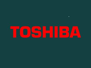 Climatiseur Toshiba