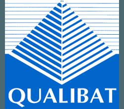 qualibat certification climadour